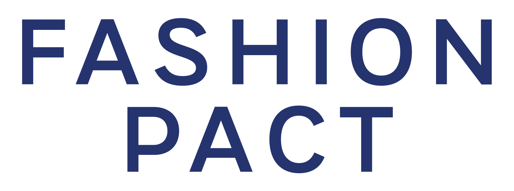 FashionPact-logo_Plan